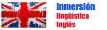 Proyecto de Inmersión Lingüística