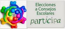 Votaciones Consejo Escolar